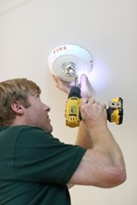fire-alarm-professional-installation-and-service - H&H Fire & Security