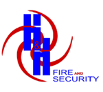 H&H Fire & Security ProView
