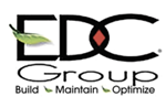 EDC Services Group, LLC ProView
