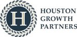Houston Growth Partners ProView