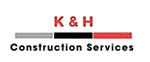 K & H Construction Services ProView