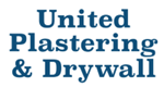 United Plastering and Drywall ProView