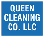 Queen Cleaning Co. LLC ProView