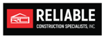 Reliable Construction Specialists, Inc. ProView