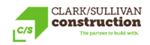 Clark/Sullivan Construction ProView