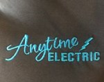 Anytime Electric, Inc. ProView
