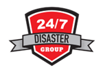 24/7 Disaster Group ProView