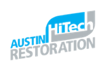 Austin Hi-Tech Restoration, Inc. ProView