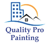 Quality Pro Painting ProView
