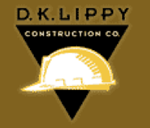 D. K. Lippy Construction Co., Inc. ProView
