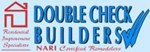 Double Check Builders, Inc. ProView