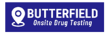 Butterfield Onsite Drug Testing ProView