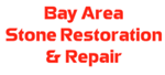 Bay Area Stone Restoration & Repair ProView