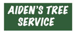 Aidens Tree Service ProView
