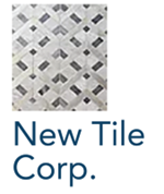 New Tile Corp. ProView