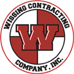Wissing Contracting Company, Inc. ProView