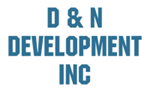 D & N Development Inc. ProView
