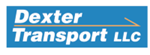 Dexter Transport LLC ProView