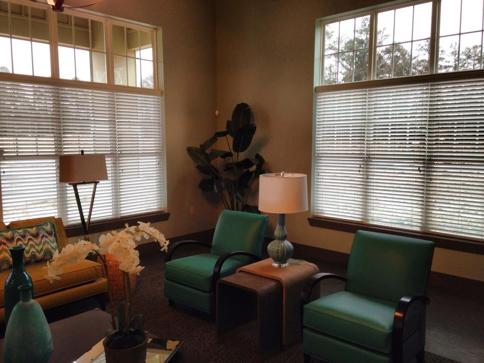 Sugar Loaf Country Club Rugs Drapes Shutters Blinds By In Duluth Proview
