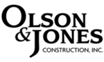 Olson & Jones ProView