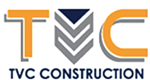 TVC Construction Corp. ProView