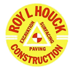 Roy L. Houck Construction Co. ProView