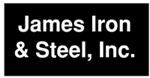James Iron & Steel, Inc. ProView