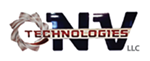 NV Technologies Fire and Security, LLC ProView