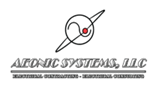 Aeonic Systems LLC ProView