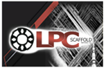 LPC Scaffold Services, Inc. ProView