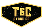 T&C Stone Co. ProView
