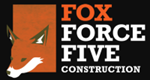 Fox Force Five Construction ProView