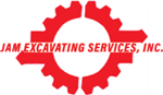 Jam Excavating Svcs., Inc. ProView