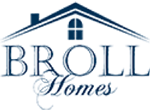 Broll Homes ProView