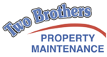 Two Brothers Property Maintenance ProView