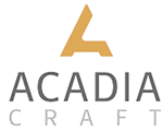 Acadia Craft ProView