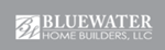 Bluewater Home Builders LLC ProView
