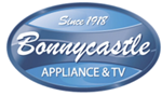 Bonnycastle Appliance & TV ProView