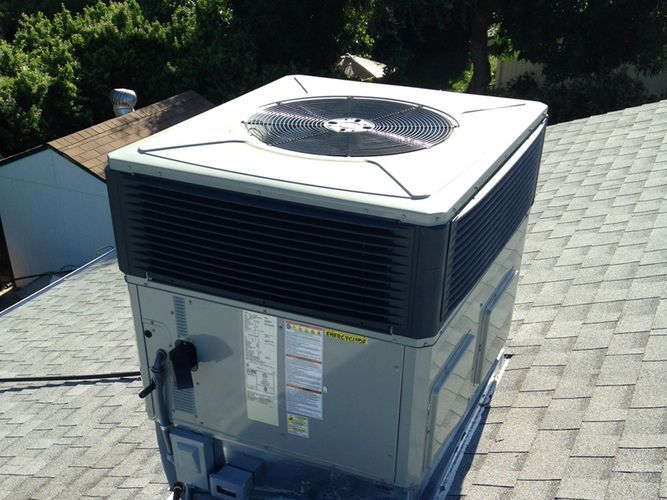 Epic HVAC - Phoenix, Arizona | ProView