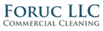 Foruc LLC Commercial Cleaning ProView