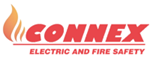 Connex Electric and Fire Safety ProView