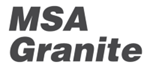 MSA Granite ProView