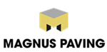 Magnus Paving ProView