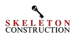 Skeleton Construction LLC ProView