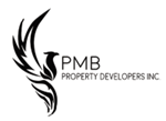 PMB Property Renovations ProView