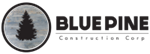 Blue Pine Construction Corp. ProView