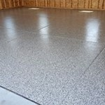 Our Services - American Epoxy Systems