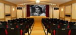 KB House Theater Renovation Photo 2 - TR Knapp Architects
