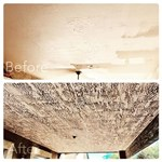 Projects - Monrroy Plastering