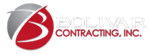Bolivar Contracting, Inc. ProView